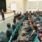 Whitney Institute Middle School Career Fair Bermuda Feb 9 2018 (3)