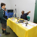 Whitney Institute Middle School Career Fair Bermuda Feb 9 2018 (30)