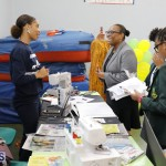 Whitney Institute Middle School Career Fair Bermuda Feb 9 2018 (31)