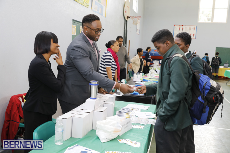 Whitney-Institute-Middle-School-Career-Fair-Bermuda-Feb-9-2018-33
