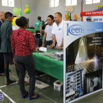 Whitney Institute Middle School Career Fair Bermuda Feb 9 2018 (34)