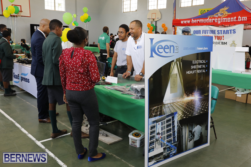 Whitney-Institute-Middle-School-Career-Fair-Bermuda-Feb-9-2018-34