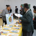 Whitney Institute Middle School Career Fair Bermuda Feb 9 2018 (35)
