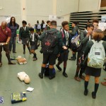 Whitney Institute Middle School Career Fair Bermuda Feb 9 2018 (40)