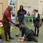Whitney Institute Middle School Career Fair Bermuda Feb 9 2018 (41)