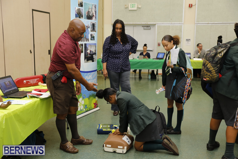 Whitney-Institute-Middle-School-Career-Fair-Bermuda-Feb-9-2018-41