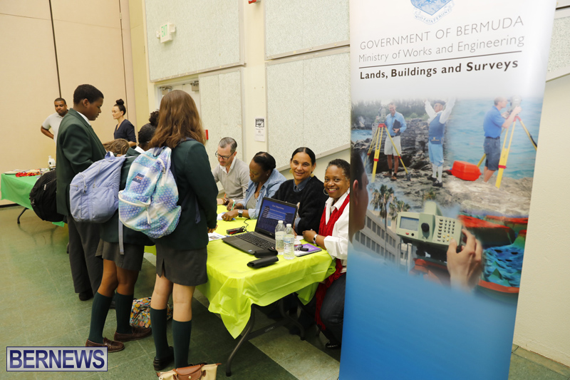 Whitney-Institute-Middle-School-Career-Fair-Bermuda-Feb-9-2018-44