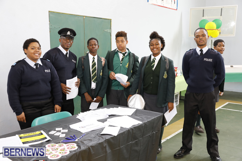 Whitney-Institute-Middle-School-Career-Fair-Bermuda-Feb-9-2018-5