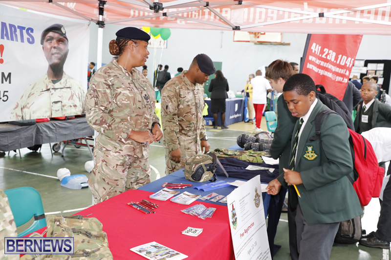Whitney-Institute-Middle-School-Career-Fair-Bermuda-Feb-9-2018-6