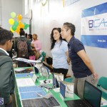 Whitney Institute Middle School Career Fair Bermuda Feb 9 2018 (8)