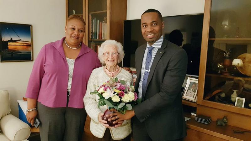 Winifred Oatley Bermuda Feb 2018 (1)