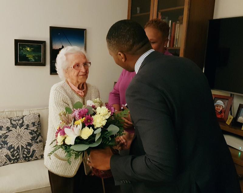Winifred Oatley Bermuda Feb 2018 (2)