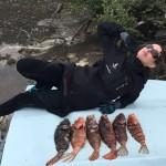 Winter Lionfish Derby Bermuda Feb 2018 (12)