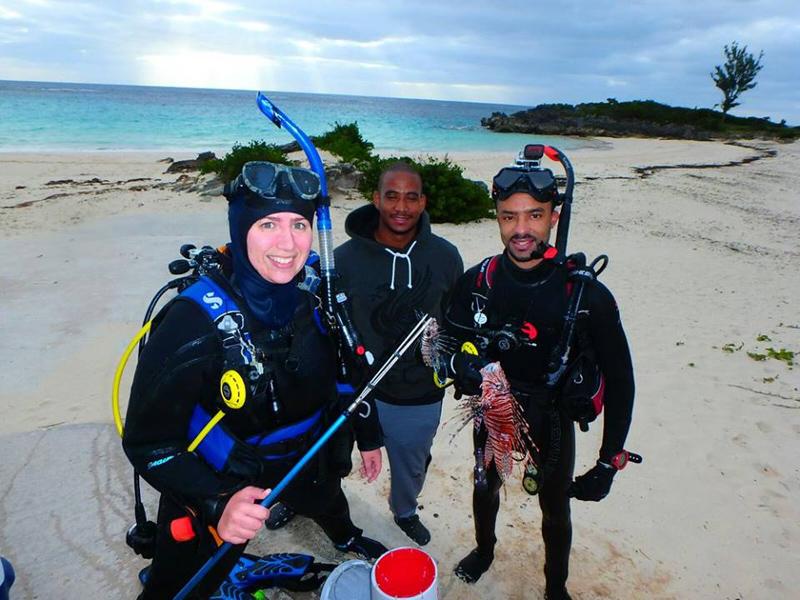 Winter-Lionfish-Derby-Bermuda-Feb-2018-20