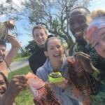 Winter Lionfish Derby Bermuda Feb 2018 (5)