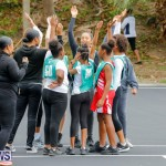 Zone Netball Bermuda, February 3 2018-7284