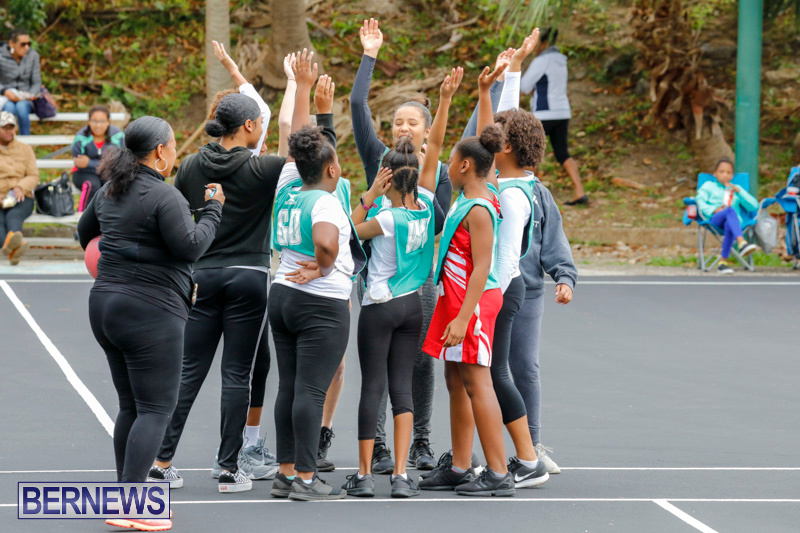 Zone-Netball-Bermuda-February-3-2018-7284
