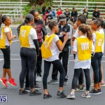 Zone Netball Bermuda, February 3 2018-7289