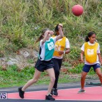 Zone Netball Bermuda, February 3 2018-7301