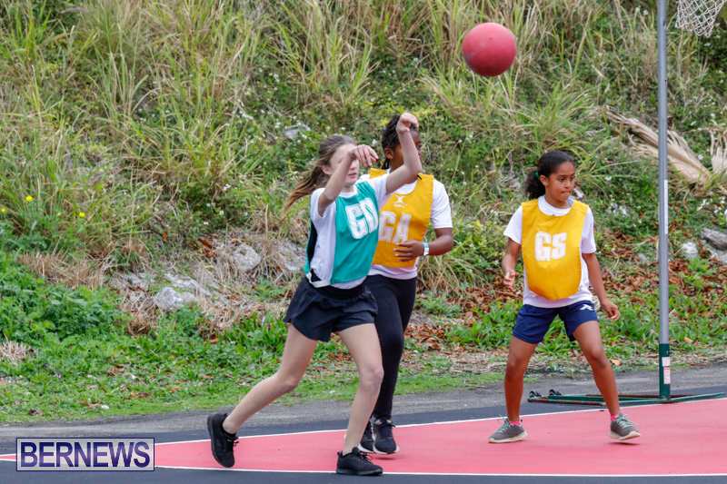 Zone-Netball-Bermuda-February-3-2018-7301