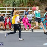 Zone Netball Bermuda, February 3 2018-7303
