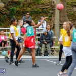 Zone Netball Bermuda, February 3 2018-7308