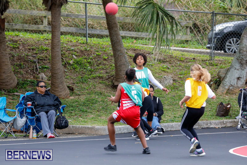 Zone-Netball-Bermuda-February-3-2018-7313