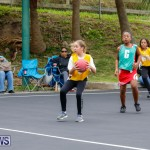 Zone Netball Bermuda, February 3 2018-7318