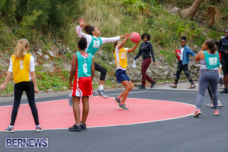 Zone-Netball-Bermuda-February-3-2018-7325