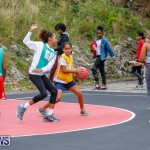 Zone Netball Bermuda, February 3 2018-7327