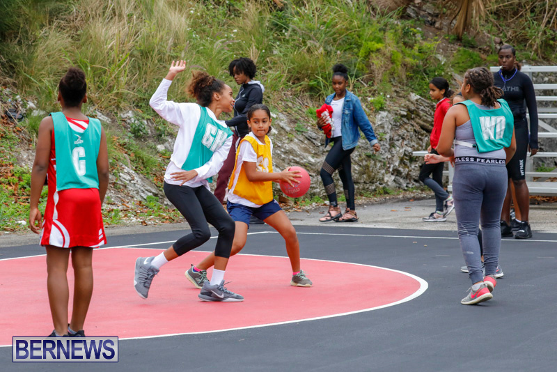 Zone-Netball-Bermuda-February-3-2018-7327