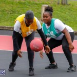 Zone Netball Bermuda, February 3 2018-7329