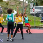 Zone Netball Bermuda, February 3 2018-7331