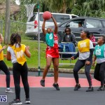 Zone Netball Bermuda, February 3 2018-7332