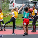 Zone Netball Bermuda, February 3 2018-7334