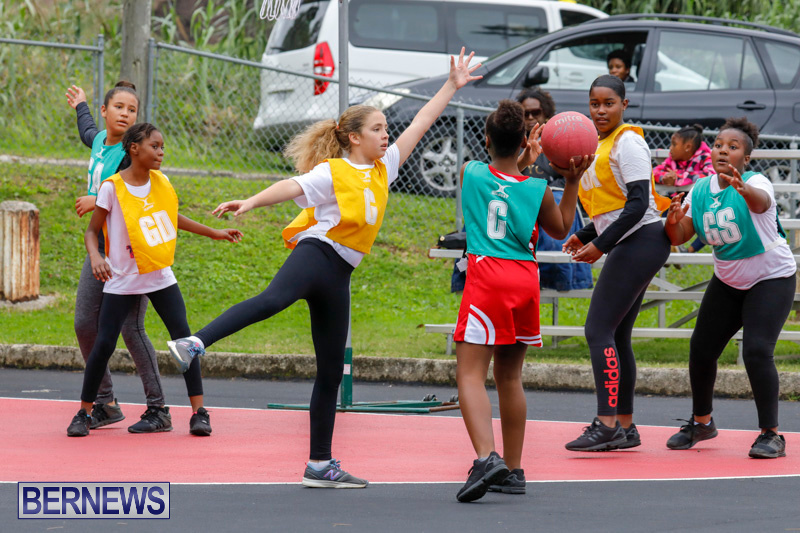 Zone-Netball-Bermuda-February-3-2018-7334