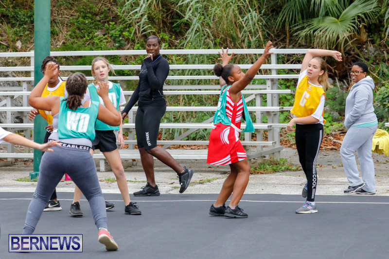 Zone-Netball-Bermuda-February-3-2018-7344