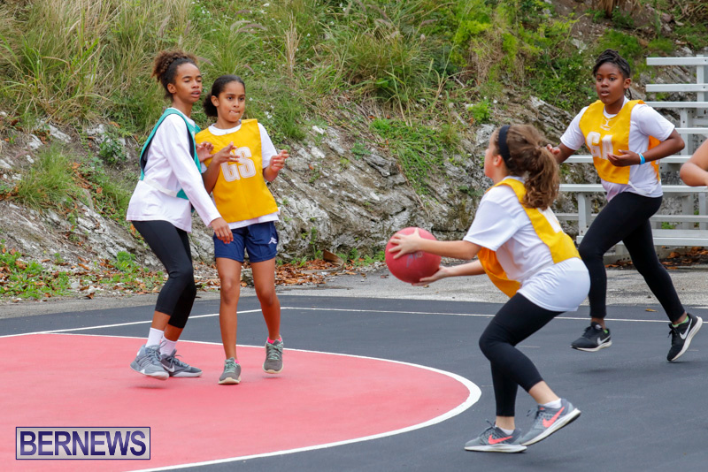 Zone-Netball-Bermuda-February-3-2018-7345