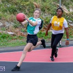 Zone Netball Bermuda, February 3 2018-7347