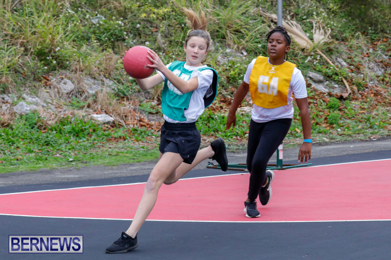Zone-Netball-Bermuda-February-3-2018-7347