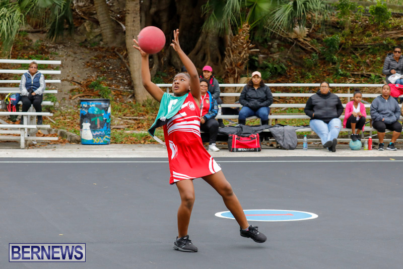 Zone-Netball-Bermuda-February-3-2018-7351