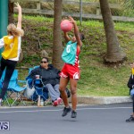 Zone Netball Bermuda, February 3 2018-7354
