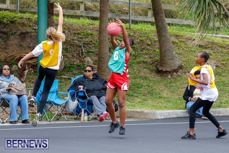 Zone-Netball-Bermuda-February-3-2018-7354