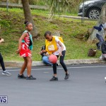 Zone Netball Bermuda, February 3 2018-7358