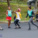 Zone Netball Bermuda, February 3 2018-7362