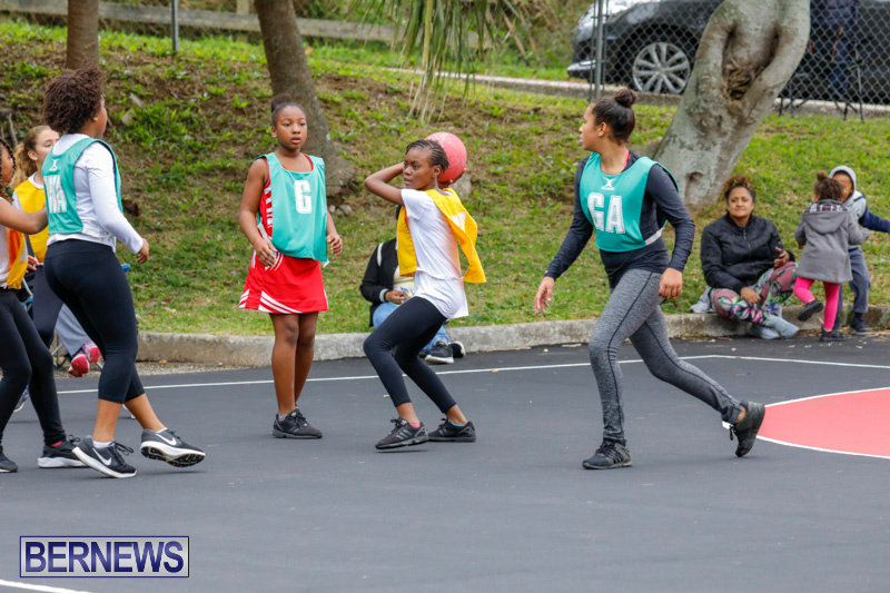 Zone-Netball-Bermuda-February-3-2018-7362
