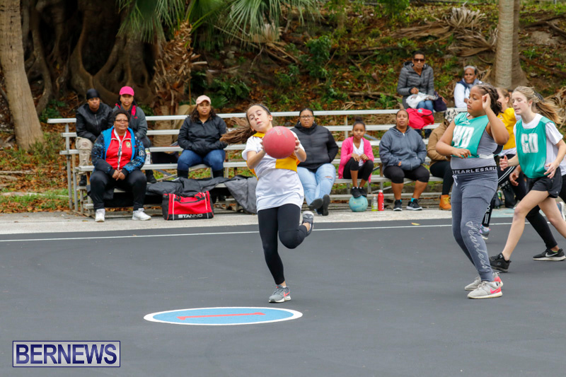 Zone-Netball-Bermuda-February-3-2018-7363