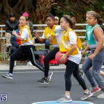 Zone Netball Bermuda, February 3 2018-7366