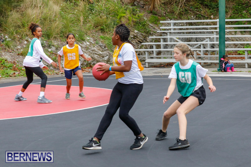 Zone-Netball-Bermuda-February-3-2018-7370
