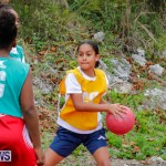 Zone Netball Bermuda, February 3 2018-7380
